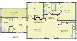 slab home plans 3 bedroom house plans on a slab home plans ideas