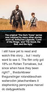 The Good The Bad And The Ugly Meme - 25 best memes about the good the bad and the ugly the good