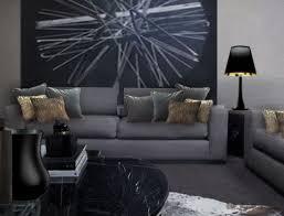 coussin pour canap gris 8 best quels coussins pour un canapé gris anthracite images on