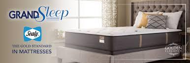 value city furniture ls home furniture mattresses electronics va beach norfolk