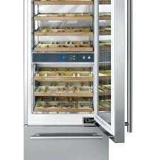 refrigerator fan not working cooler refrigerator hotelambarbeach com