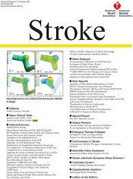 carotid ultrasound report template carotid ultrasound report template mickeles spreadsheet sle