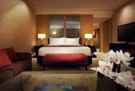 chambre d hotel luxe hébergement chine guide touristique tourisme en asie guides