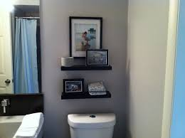 bathroom wall shelves ideas small bathroom shelving ideas
