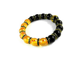 bracelet dragon images 7 star shenron dragon ball bracelet khachara empire JPG
