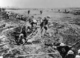 what was the christmas truce christmas truce