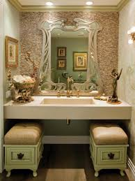 art deco flooring bathroom design wonderful small bathroom art deco style bathroom