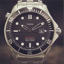 Most Rugged Watch What Does Your Luxury Watch Say About You Crown U0026 Caliber Blog
