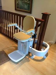 Stannah Stair Lift Installation Instructions by Stairlift Northern Ireland John Preston Healthcare Group