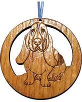 spectacular deal on basset hound puppies design porcelain