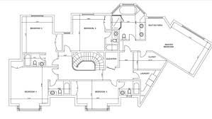 what is the purpose of a floor plan preliminary floor plans