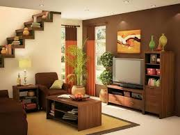 Simple Home Decoration Ideas Home Design - Simple home decorating ideas