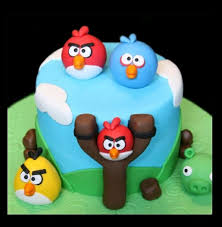 3d cake image fondant cake photo cake min 2kg trivandrum cake house
