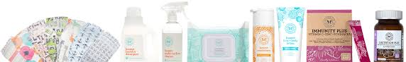 Personal Care The Honest Company
