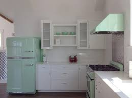 Luxurious Kitchen Appliances Luxury Kitchen Style With White Glasses Kitchen Cabinet Blue Mint