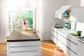 family kitchen ideas family kitchen for household housestclair com