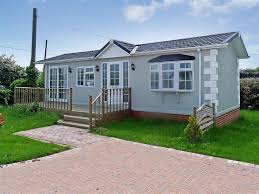 used 4 bedroom mobile homes for sale mattress