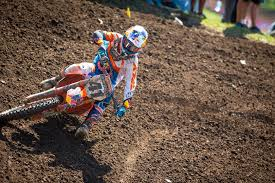 ama results motocross 2017 tennessee motocross results 8 fast facts