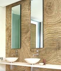 funky bathroom wallpaper ideas beautiful bathroom wallpaper inspirational funky bathroom wallpaper