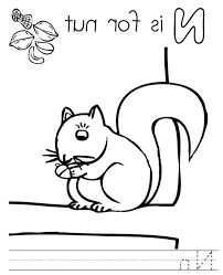 nut coloring page acorn coloring page coloring pages coloring page of a leaf leaf