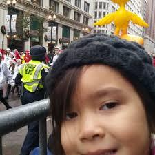 mcdonald s thanksgiving parade 171 photos festivals 1507 e