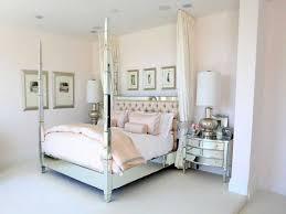 Lisa Vanderpump Interior Design House Tour Tuesday U2014lisa Vanderpump U0027s Absolutely Fabulous Villa