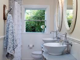 100 1940s bathroom design bathroom remodel small room