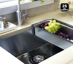 Kitchen Sinks Installation by Ikea Kitchen Sink U2013 Fitbooster Me