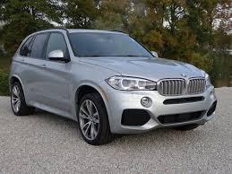 bmw murrieta 2017 bmw x5 xdrive40e iperformance murrieta ca area volkswagen
