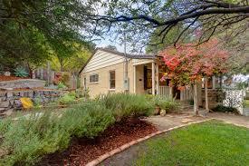 adorable historic highland park bungalow asking 768k curbed la