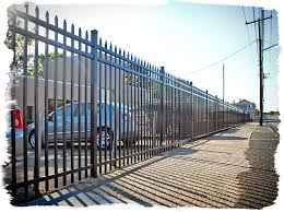 national fence supply company of attleboro massachusetts home