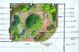 Chinese Garden Design Decorating Ideas Landscape Design Drawings Water Sensitive Google Search
