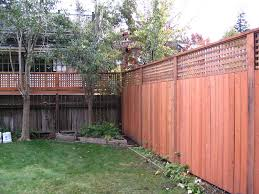 fence privacy fence menards willow fencing fences at home depot