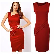 60 best women u0027s club dresses images on pinterest club