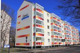 G Stige Neue K Hen Home Lipsia