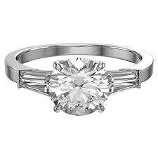 engagement rings boston 11 best top10 engagement rings deprisco jewelers boston images on