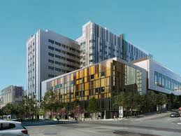 updated 40 notable developments now under construction
