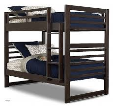 Bunk Beds Costco Bunk Beds Costco Canada Bunk Beds New Furniture Costco Bunk Bed