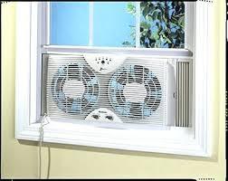 twin window fan lowes window bathroom exhaust fan large size of window bathroom exhaust