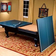 furniture glamorous game room layout pool table dpammie kim