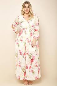 45 plus size wedding guest dresses with sleeves wedding guest