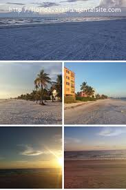 myers fl beach vacation rentals by owner