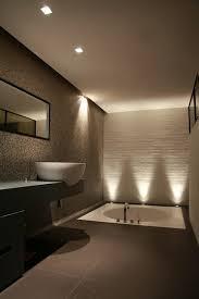 beleuchtung im badezimmer moderne badezimmer beleuchtung micheng us micheng us