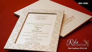 wedding wishes sinhala wedding invitations sri lanka sinhala wedding ideas