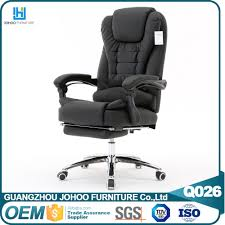 Leather Boss Chair List Manufacturers Of Boss Recliner Chair Buy Boss Recliner Chair