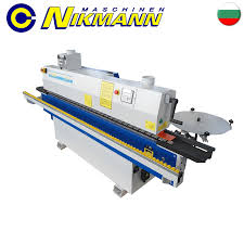 edgebanders cnc machines panel saws sale repair service