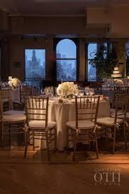 manhattan penthouse wedding cost the ultimate penthouse in manhattan the venue has a panoramic