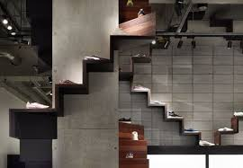Small Staircase Ideas Stunning Small Staircase Design Ideas From Puma House Home