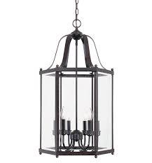 home decor alluring foyer lantern chandelier u0026 chandelier