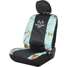 Camo Truck Seat Covers Ford F150 - car seat covers walmart com
